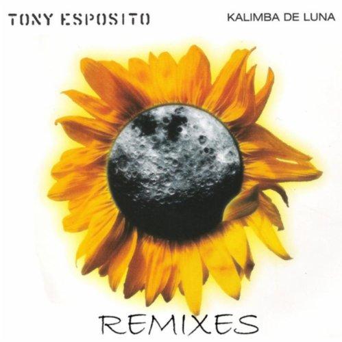 Kalimba de Luna (Kamasutra & Bini Dub) (Música MP3)
