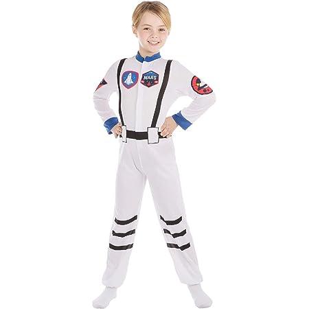 Работа для девушек в космос модели онлайн алагир