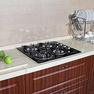 Best lpg kitchen appliances Reviews