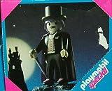 Playmobil Special - 4506 Dracula