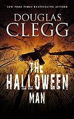 The Halloween Man: A Supernatural Horror Thriller