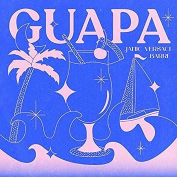 Guapa (feat. Barré)