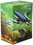 Project BLUE 地球SOS Vol.2[DVD]