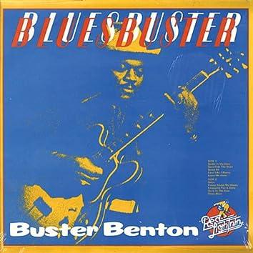 Bluesbuster