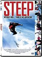Steep [DVD] [Import]