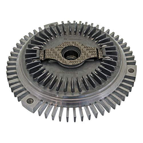 Febi-Bilstein 17999 Embrayage, ventilateur de radiateur