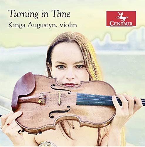 Kinga Augustyn