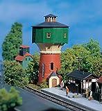 Auhagen 13272 - Wasserturm -