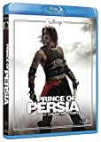 Prince of Persia Special Pack (Blu-Ray)