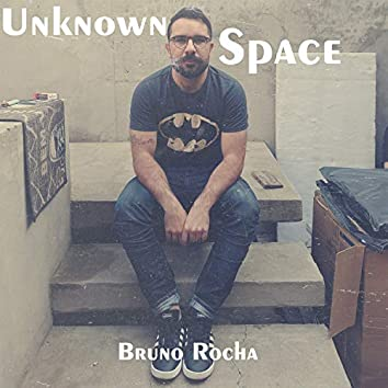 Unknown Space