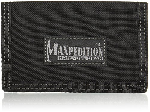 Maxpedition MX218B Zaino da Escursionismo, Unisex – Adulto, Multicolore, Taglia Unica