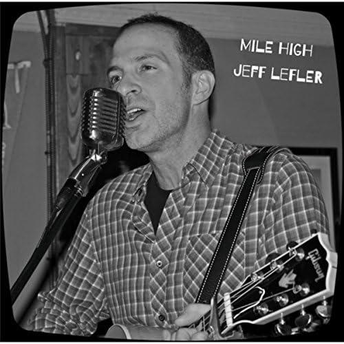 Jeff Lefler
