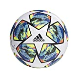 adidas Finale 19 Official Match Ball of...