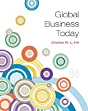 Cheap Textbook Image ISBN: 9780078112621