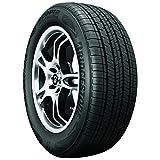 Bridgestone Ecopia H/L 422 Plus P235/60R17 100 H