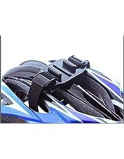 Vented Helmet Strap Mount for Gopro Hero4 / 3 & 3Plus