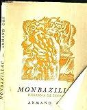 MONBAZILLAC HOSANNA DE TOPAZE