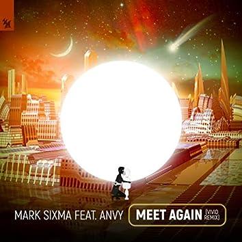 Meet Again (VIVID Remix)