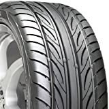 Yokohama S.Drive High Performance Tire - 245/40R19 94Z