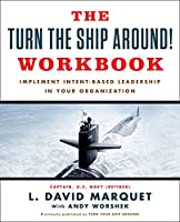 TURN THE SHIP AROUND! WORKBOOK