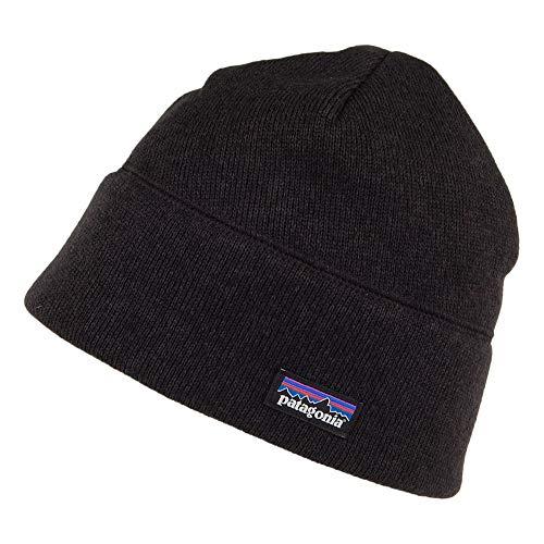 Patagonia Better Sweater Beanie - Mütze
