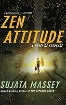 Zen Attitude