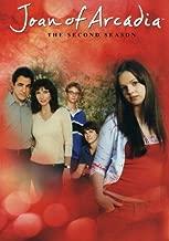 Joan of Arcadia - The Second Season