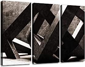 Best modern architectural prints Reviews
