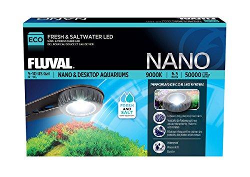 Fluval Sea Nano LED 9000K