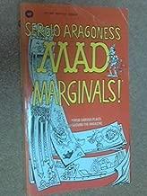 Sergio Aragones's Mad Marginals
