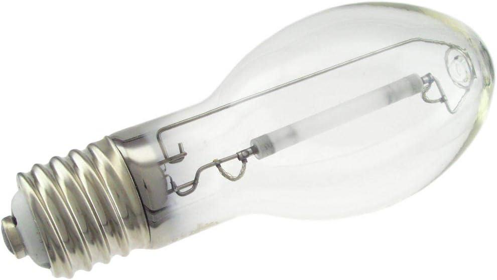 Lamp Tungsram Max 49% OFF HID LU150 55 TU So Pressure 150 High Clear Deluxe Watt