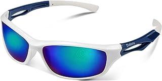 Duduma Gafas de Sol Deportivas Polarizadas Para Hombre