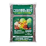 JOYアグリス 油かす こだわり野菜の油かす 10kg