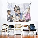 Star Heaven Star Heaven-Tapestry-86DM2WVD-68_2