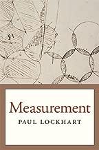 Measurement Reprint edition by Lockhart, Paul (2014) Paperback