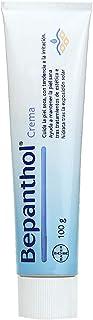 Bepanthol - Crema Piel Seca con Tendencia a la Irritación Bepanthol 100 gr