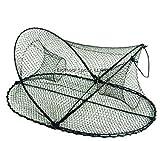 Promar Collapsible Crawfish / Crab Trap - 32' x 20' x 12'