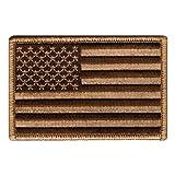 Tactical USA Flag...image