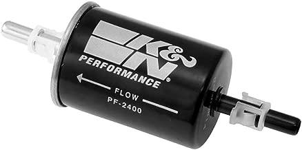 K&N PF-2500 Fuel Filter