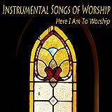 O Come, O Come, Emmanuel (Instrumental Version)