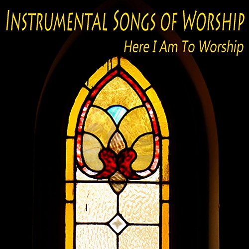 Be Glorified / This Is My Story (Instrumental Version)