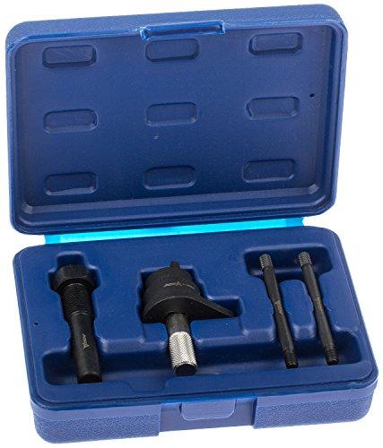 Asta A-12TFSI | Motor Einstell Werkzeug Satz geeignet für VW Audi Seat VAG 1.2L TSI TFSI