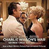 Bargain Audio Book - Charlie Wilson s War  The Extraordinary S