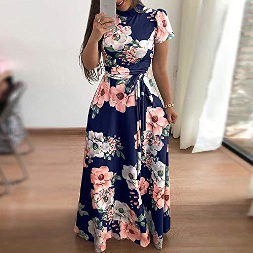 SkirtCP Jurken voor dames, vrijetijdsjurken, zakelijke jurken, cocktailjurken, voor dames, jurk voor Aliexpress