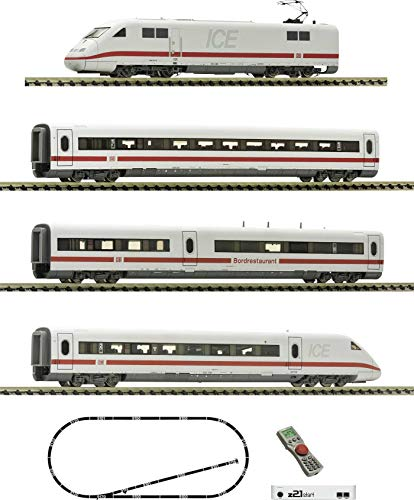 Desconocido V/ías para modelismo ferroviario 22251