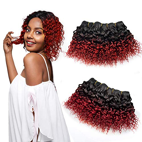 8 inch weave hairstyles _image0