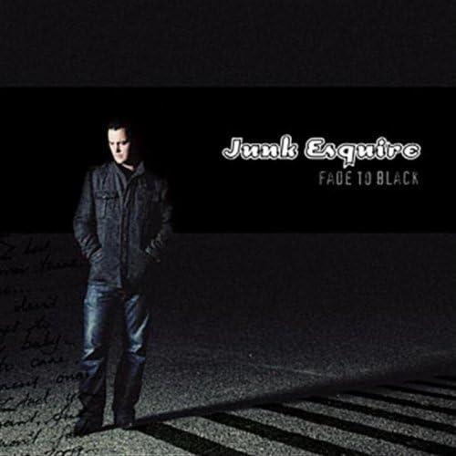 Junk Esquire