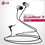 Lg Wireless Running Earphones Review and Comparison