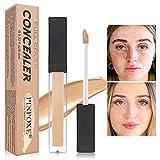 Concealer, Contouring, Makeup Anticernes, Correcteur Stick de contouring, Anti-cernes Correcteur...