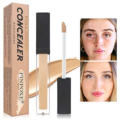 PINPOXE -  Concealer Make Up,